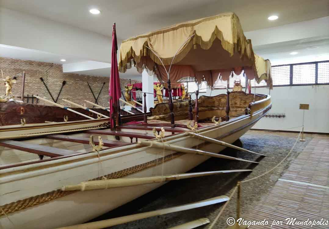 museo-faluas-reales-aranjuez