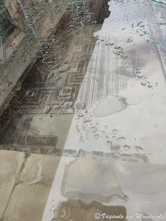 mosaico-plaza-san-pedro-medinaceli