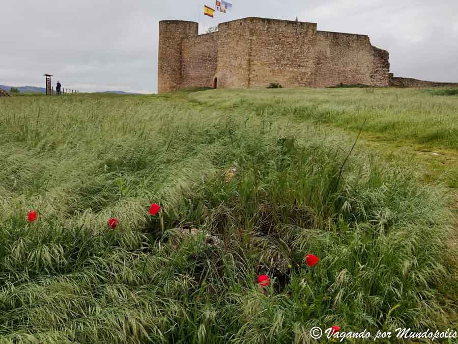 castillo-medinaceli-que-ver-en-un-dia