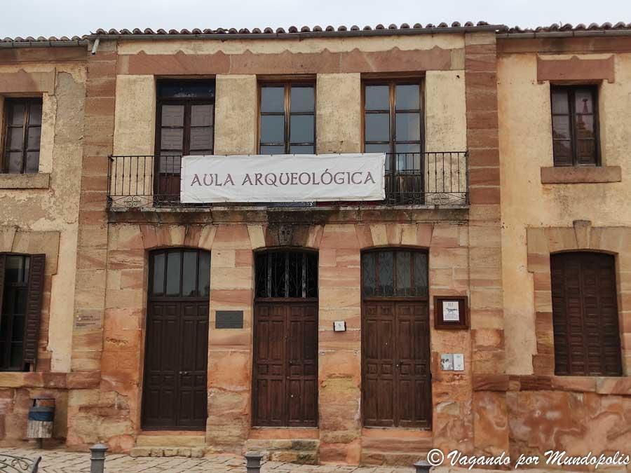 aula-arqueologica-medinaceli-que-ver