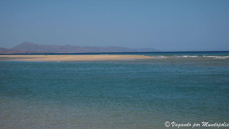 playa-sotavento-fuerteventura