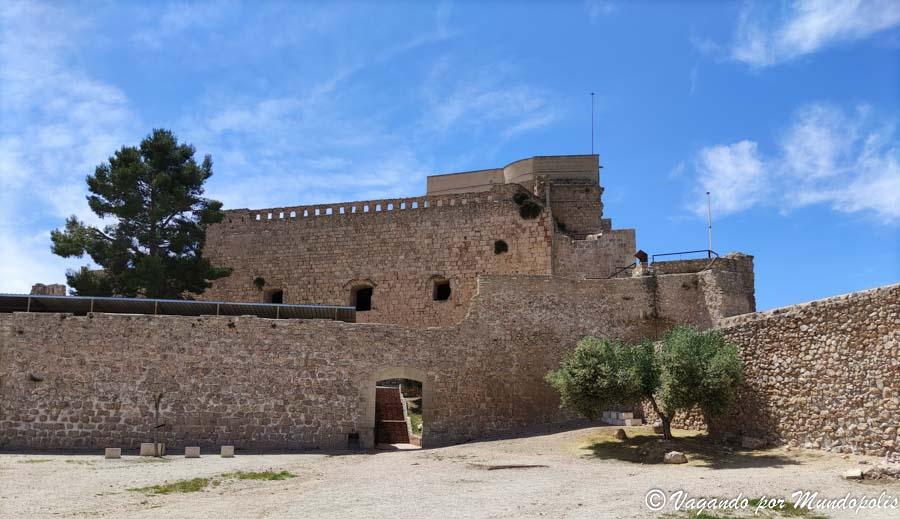 castillo-miravet