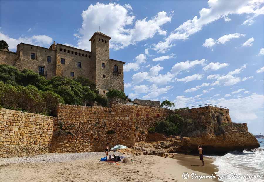 castillo-tamarit-que-ver-en-atafulla
