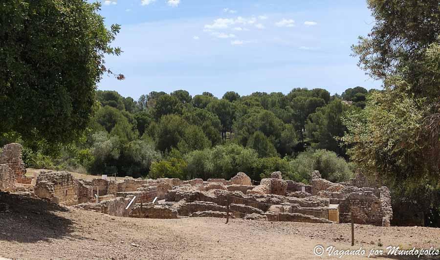 villa-romana-el-munts-que-hacer-en-altafulla