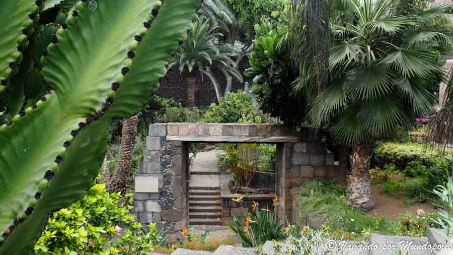 puerta-de-tierra-que-ver-en-garachico