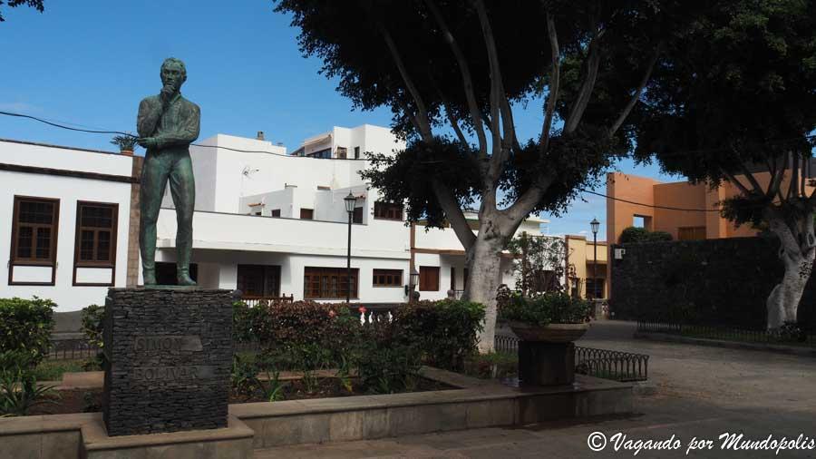 plaza-de-la-libertad-que-ver-en-garachico