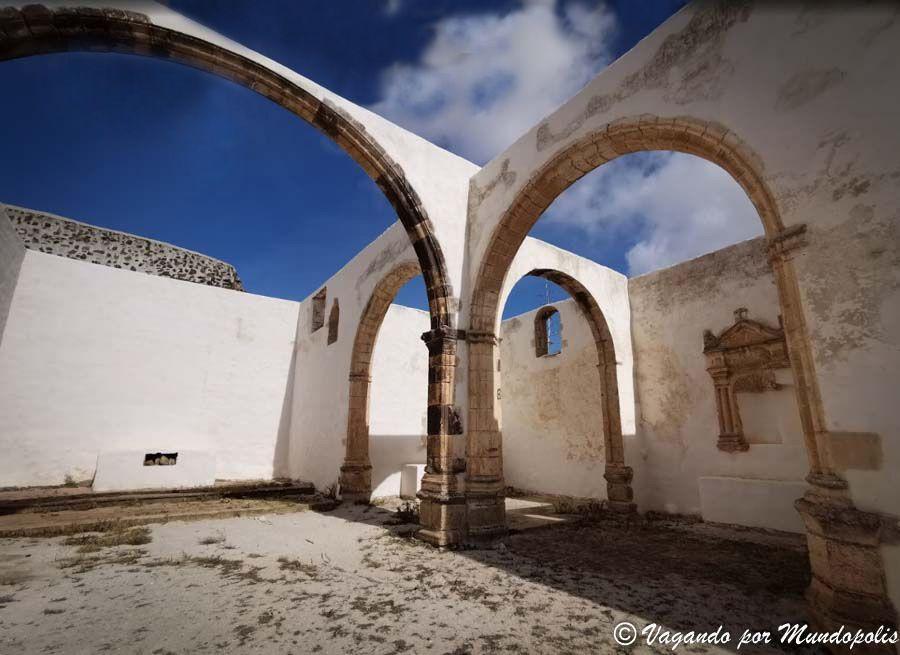 convento-franciscano-san-buenaventura-betancuria