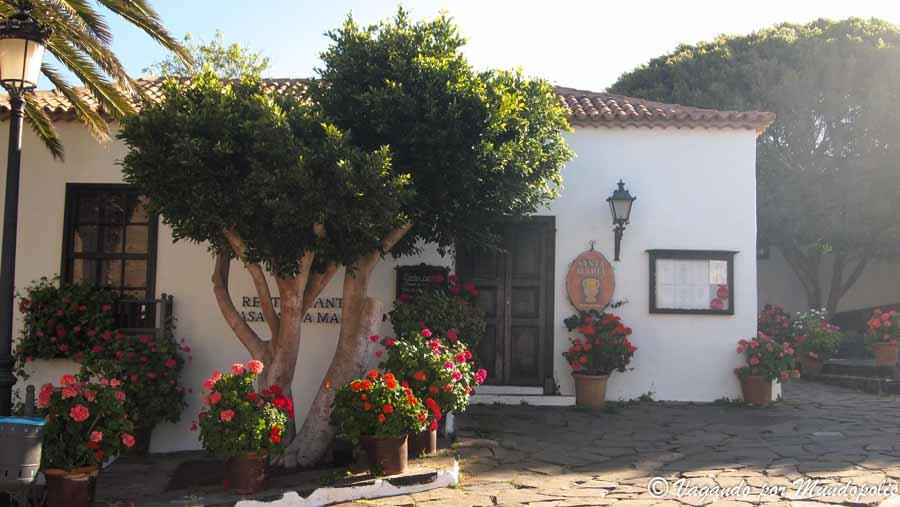 Casa-Santa-Maria-Betancuria
