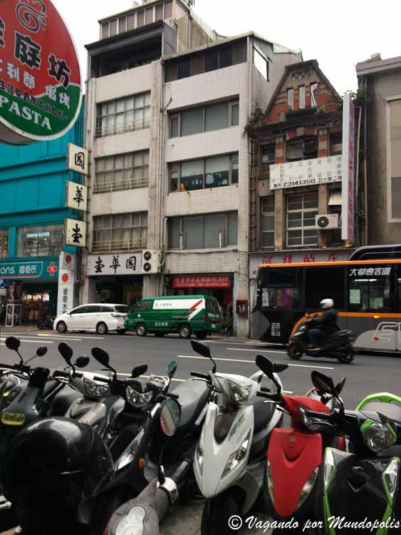 ruta-por-taiwan-13-dias