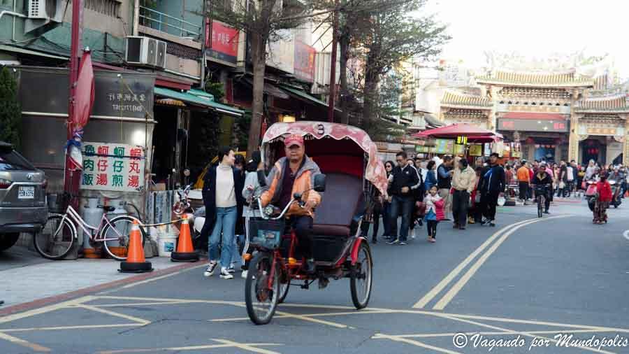 lukang-ruta-por-taiwan-13-dias