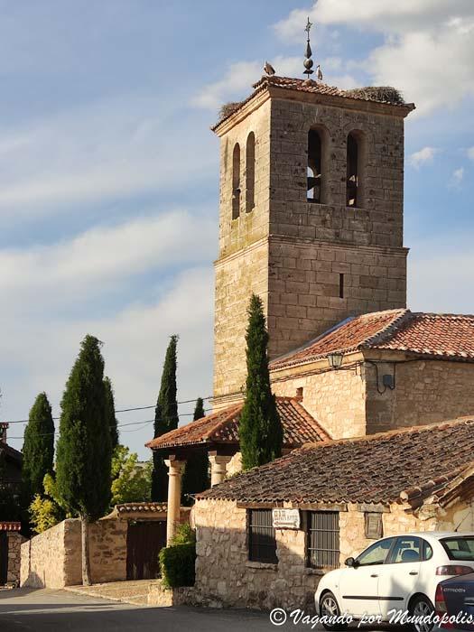 iglesia-santa-eulalia-de-merida-valdeprados