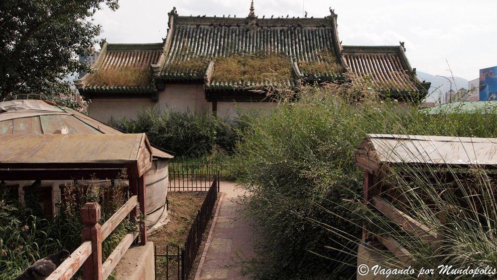 Choijin-Lama-Temple-ulan-bator