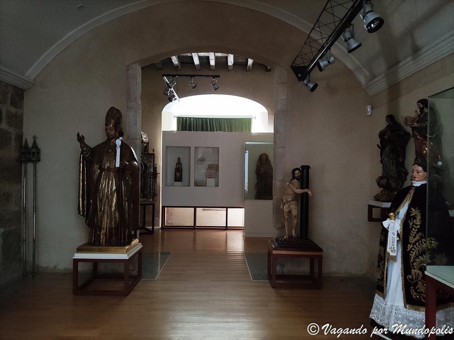 iglesia-nuestra-señora-del-manto-riaza-segovia