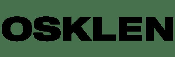 Osklen Logo