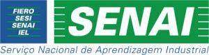 SENAI Rondônia
