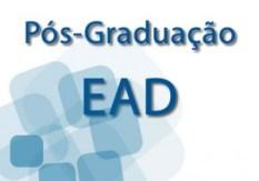 pos-graduacao-onde-ead