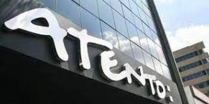 Atento Call Center SP