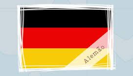 Curso de Alemão Online Grátis