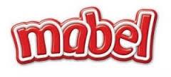 Trabalhe Conosco Mabel