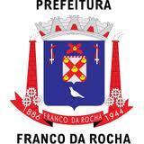 Concurso Prefeitura de Franco da Rocha