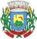 Concurso Prefeitura de Poxoréu