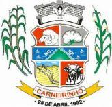 Concurso Prefeitura de Carneirinho
