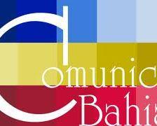 Concurso Sedes Bahia 2012