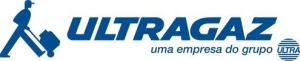 Vagas de Estágio na Ultragaz 2012
