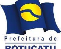 Prefeitura de Botucatu