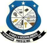 Concurso Prefeitura de Porto de Moz (PA) 2012 - Informações