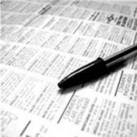 Vagas de Emprego Temporário Férias de Julho 2012 - Empregos