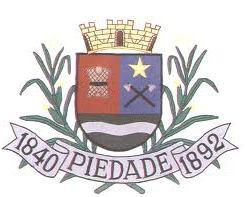 Concurso Prefeitura de Piedade dos Gerais (MG) 2012