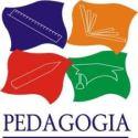 Faculdade de Pedagogia - Empregos,carreira