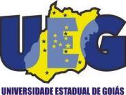 Vestibular UEG 2012 - 2013 - Inscrição, provas