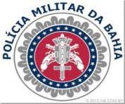 Concurso Polícia Militar da Bahia 2012 - Edital Oficial e Inscrições