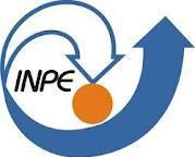 Concurso do INPE 2012 - Inscrição, Edital, Provas
