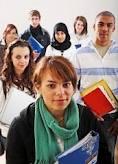 Vagas de Emprego para Jovens sem experiência - Oportunidades