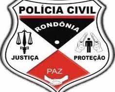 Concurso para Polícia Civil de Rondônia 2012 - Inscrição, Edital Oficial e Provas
