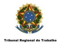 Concurso TRT do RJ para Juíz 2012 - Edital, Inscrição