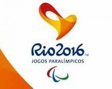 Vagas de Emprego Para os Jogos Paraolímpicos - Rio 2016