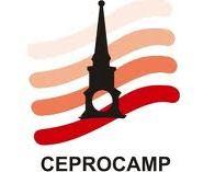 Cursos Técnicos grátis no Ceprocamp Campinas