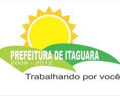 Prefeitura de Itaguara