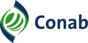 Concurso Conab