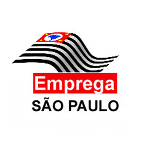 Emprega-Sao-Paulo-vagas