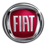Fiat-46813