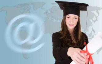 cursos-gratuitos-distancia-2013