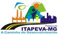 prefeitura-de-itapeva