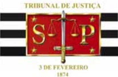 tribunal-de-justiça-sp