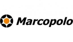 Como-trabalhar-na-Marcopolo-e1357680380963