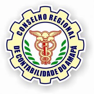 logo CRC (1)